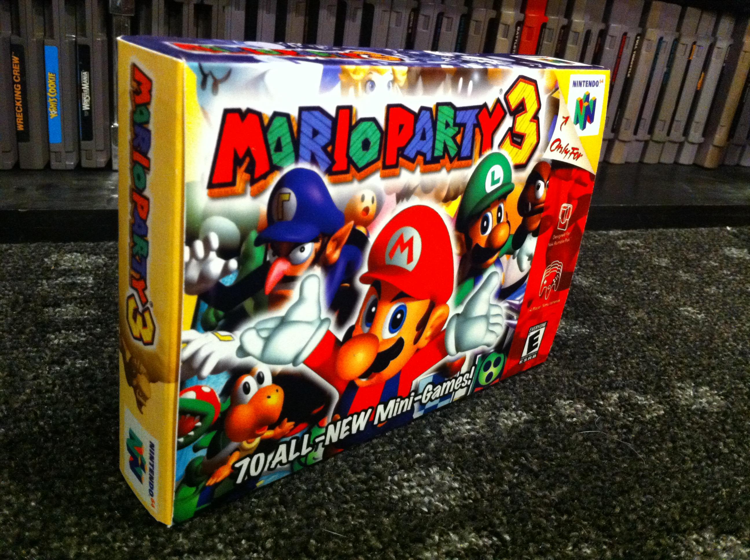 Mario-Party-31.jpg